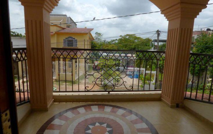 Foto de casa en venta en cerrada de casa hogar 10, parrilla 1a sección, centro, tabasco, 1611754 no 14