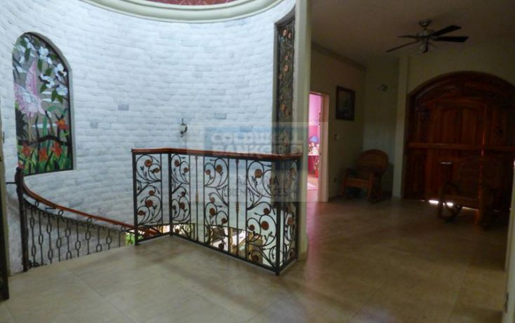 Foto de casa en venta en cerrada de casa hogar 10, parrilla 1a sección, centro, tabasco, 1611754 no 15