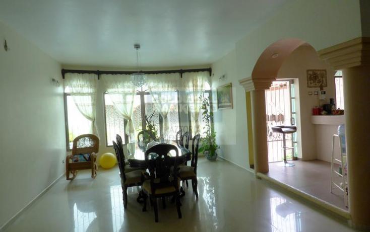 Foto de casa en venta en cerrada de casa hogar 10, parrilla, centro, tabasco, 1611754 No. 04