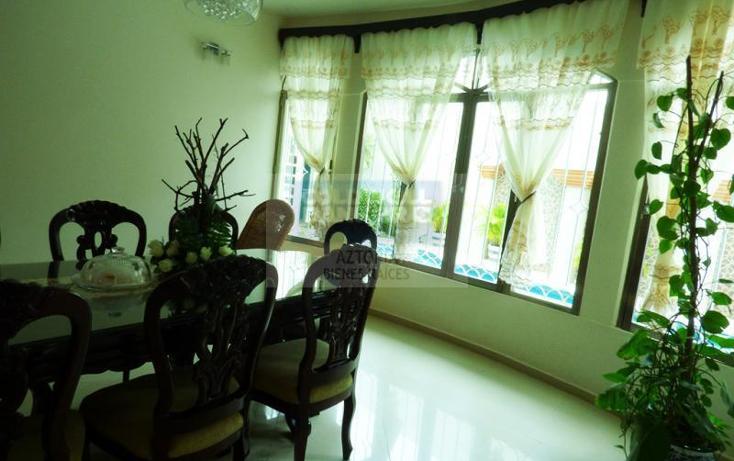Foto de casa en venta en cerrada de casa hogar 10, parrilla, centro, tabasco, 1611754 No. 07