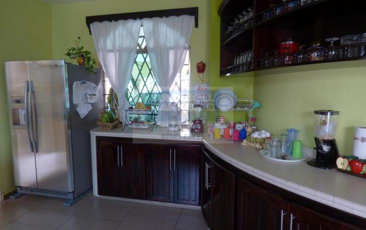 Foto de casa en venta en cerrada de casa hogar 10, parrilla, centro, tabasco, 1611754 No. 08