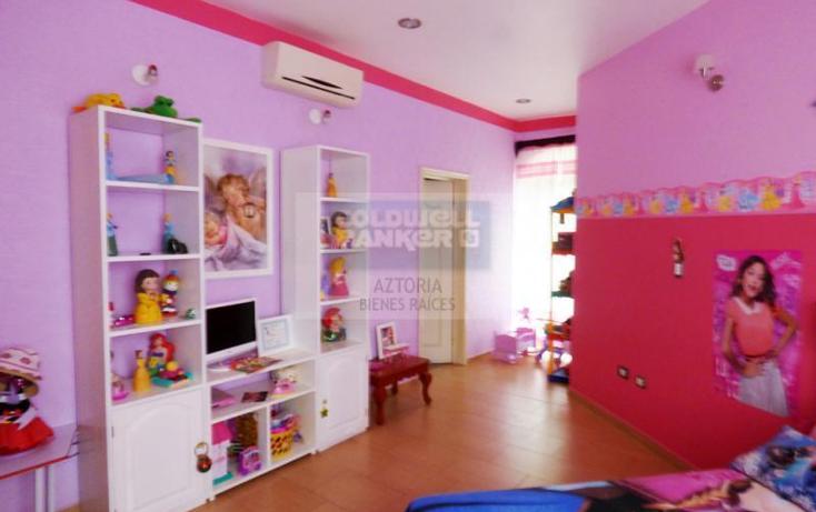 Foto de casa en venta en cerrada de casa hogar 10, parrilla, centro, tabasco, 1611754 No. 11