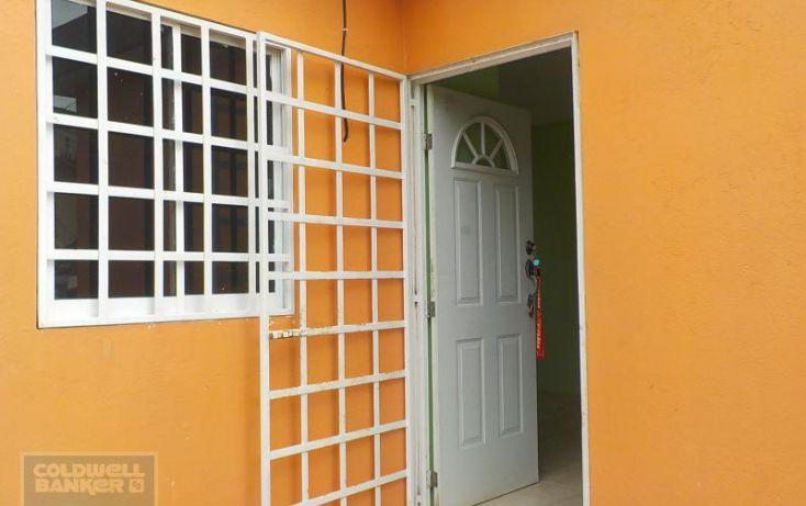Foto de casa en venta en cerrada de casa hogar, infonavit parrilla, centro, tabasco, 1683719 no 03