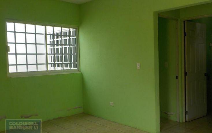 Foto de casa en venta en cerrada de casa hogar, infonavit parrilla, centro, tabasco, 1683719 no 04