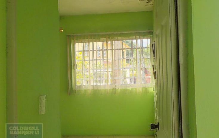 Foto de casa en venta en cerrada de casa hogar, infonavit parrilla, centro, tabasco, 1683719 no 05