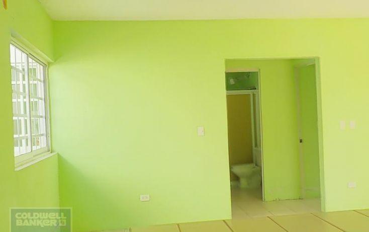 Foto de casa en venta en cerrada de casa hogar, infonavit parrilla, centro, tabasco, 1683719 no 06