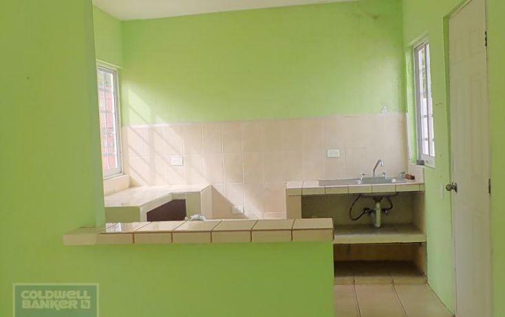Foto de casa en venta en cerrada de casa hogar, infonavit parrilla, centro, tabasco, 1683719 no 07