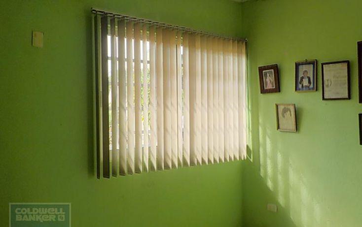 Foto de casa en venta en cerrada de casa hogar, infonavit parrilla, centro, tabasco, 1683719 no 08