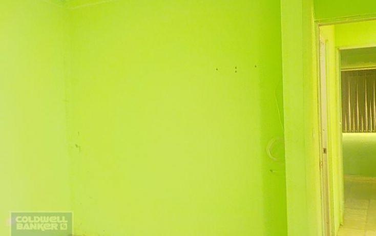 Foto de casa en venta en cerrada de casa hogar, infonavit parrilla, centro, tabasco, 1683719 no 09