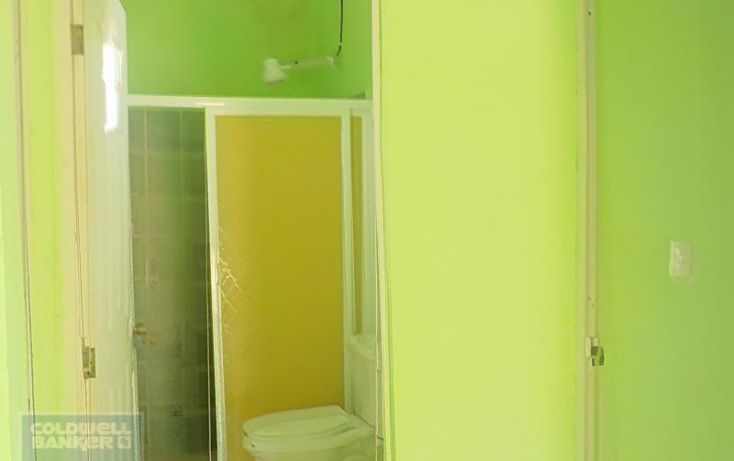 Foto de casa en venta en cerrada de casa hogar, infonavit parrilla, centro, tabasco, 1683719 no 10