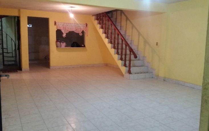 Foto de casa en venta en cerrada de cedro 32, ampliación los olivos, tláhuac, df, 1799814 no 01