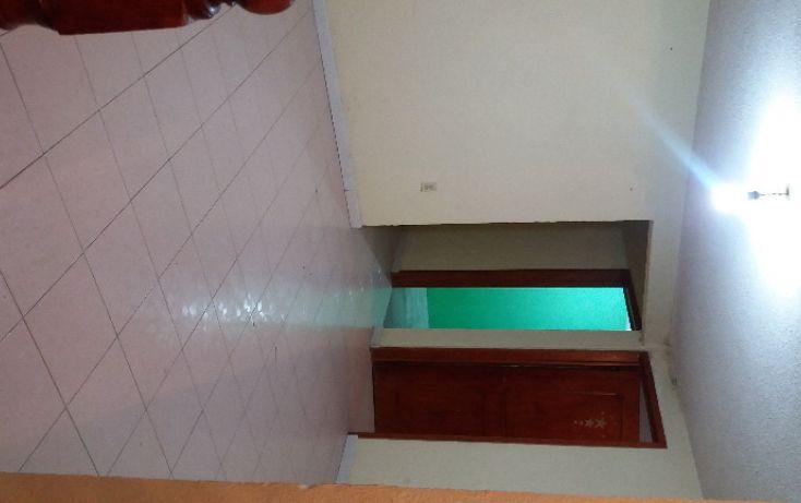 Foto de casa en venta en cerrada de cedro 32, ampliación los olivos, tláhuac, df, 1799814 no 02