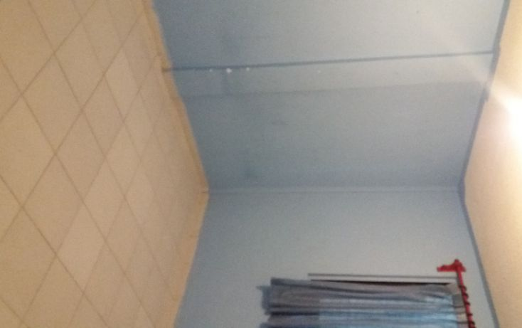 Foto de casa en venta en cerrada de cedro 32, ampliación los olivos, tláhuac, df, 1799814 no 03