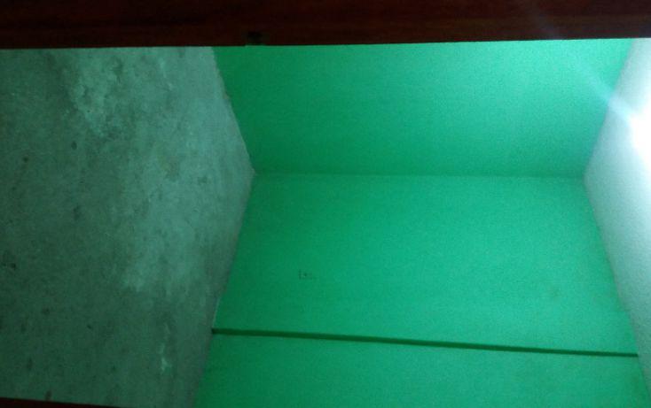 Foto de casa en venta en cerrada de cedro 32, ampliación los olivos, tláhuac, df, 1799814 no 05