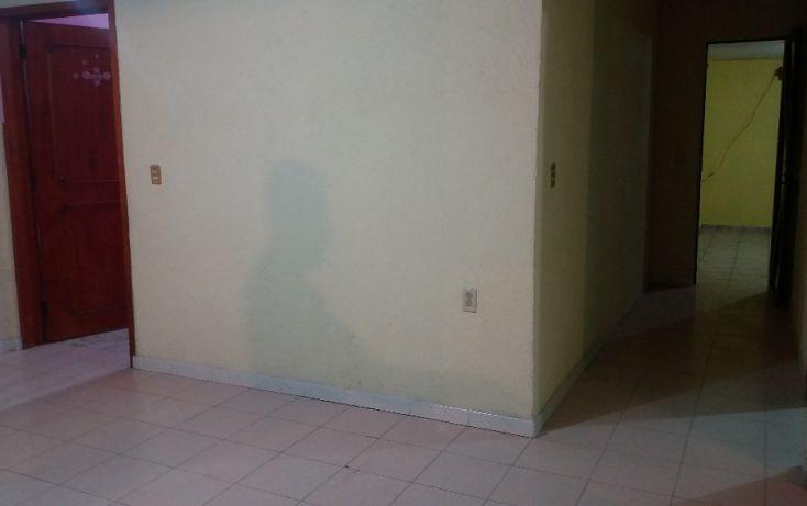 Foto de casa en venta en cerrada de cedro 32, ampliación los olivos, tláhuac, df, 1799814 no 06