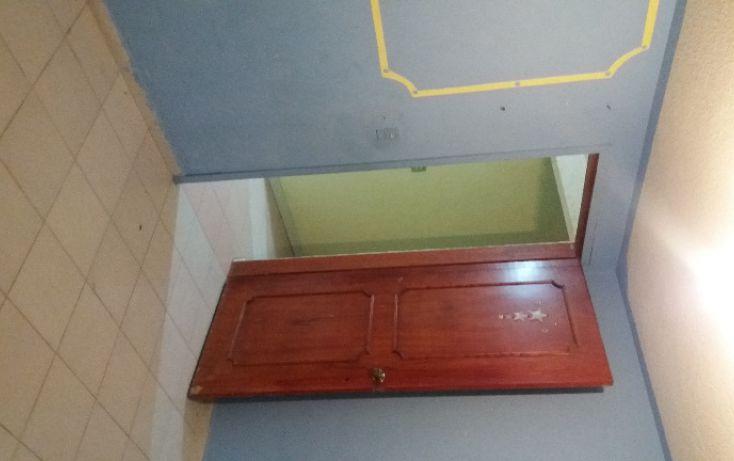 Foto de casa en venta en cerrada de cedro 32, ampliación los olivos, tláhuac, df, 1799814 no 07