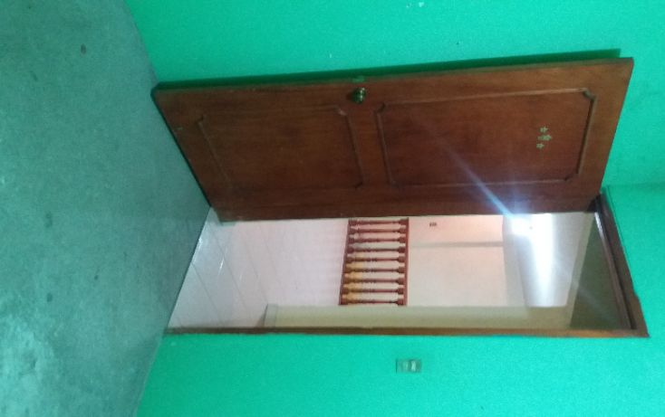 Foto de casa en venta en cerrada de cedro 32, ampliación los olivos, tláhuac, df, 1799814 no 08