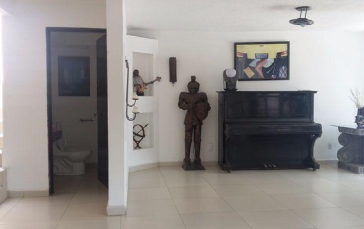 Foto de casa en venta en cerrada de codorniz, las alamedas, atizapán de zaragoza, estado de méxico, 1775387 no 03