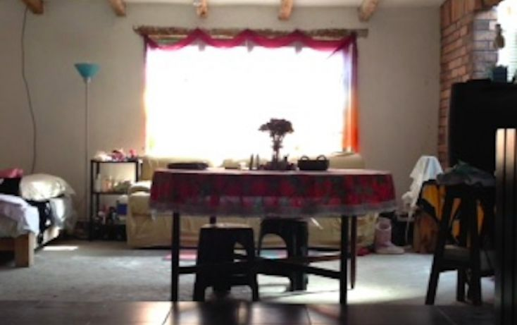 Foto de casa en venta en cerrada de colibri, san andrés totoltepec, tlalpan, df, 1639402 no 10
