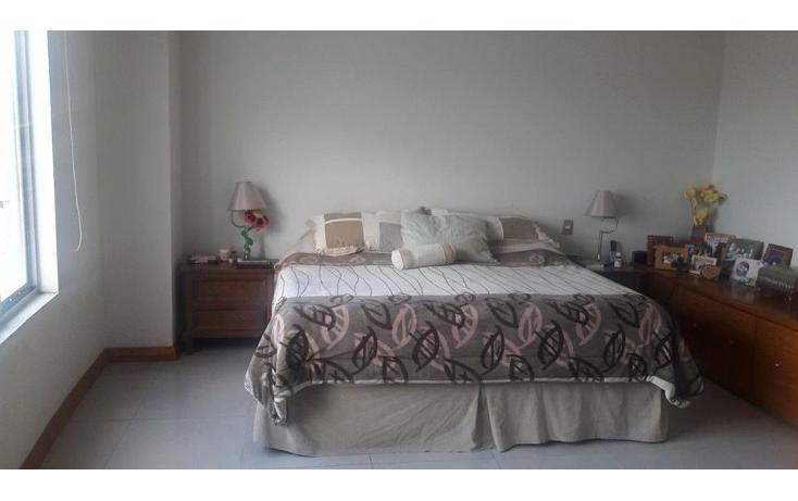 Foto de casa en venta en  , cerrada de cumbres, chihuahua, chihuahua, 1187787 No. 12