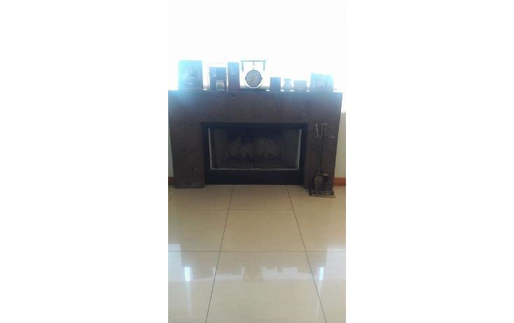 Foto de casa en venta en  , cerrada de cumbres, chihuahua, chihuahua, 1187787 No. 13