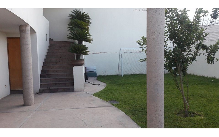 Foto de casa en venta en  , cerrada de cumbres, chihuahua, chihuahua, 1187787 No. 18