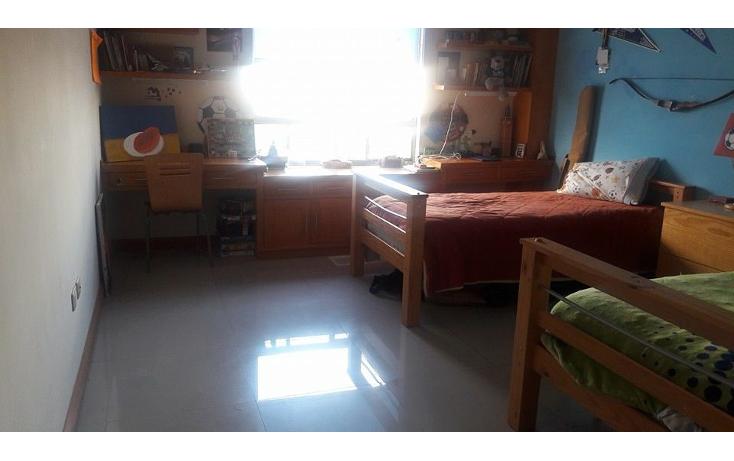 Foto de casa en venta en  , cerrada de cumbres, chihuahua, chihuahua, 1187787 No. 23