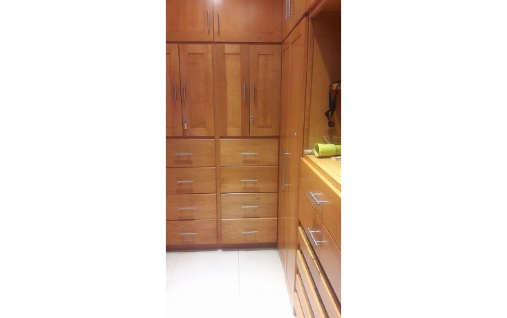 Foto de casa en venta en  , cerrada de cumbres, chihuahua, chihuahua, 1187787 No. 24
