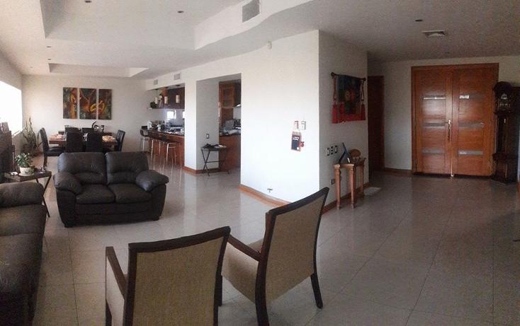 Foto de casa en venta en  , cerrada de cumbres, chihuahua, chihuahua, 1187787 No. 28