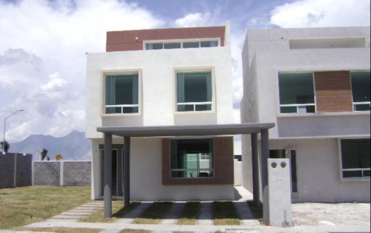 casa en cima del bosque cumbres elite en venta id 395235