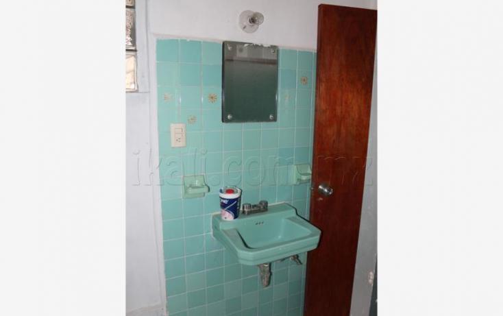 Foto de casa en venta en cerrada de framboyanes, túxpam de rodríguez cano centro, tuxpan, veracruz, 582416 no 05