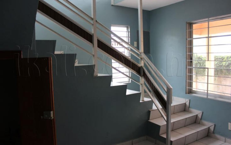 Foto de casa en venta en cerrada de framboyanes, túxpam de rodríguez cano centro, tuxpan, veracruz, 582416 no 07
