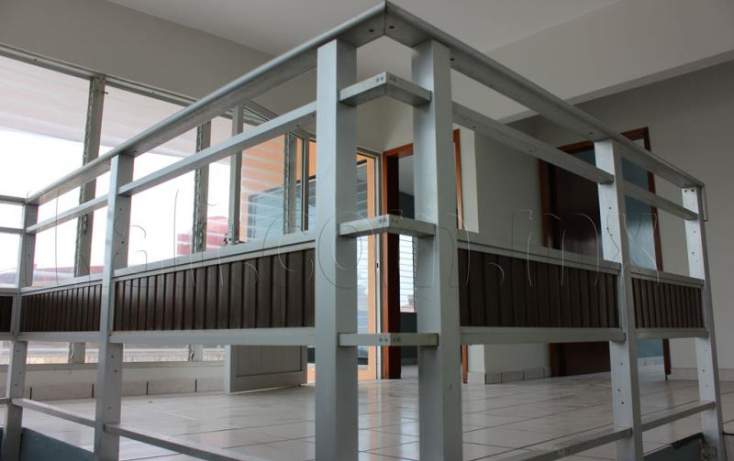 Foto de casa en venta en cerrada de framboyanes, túxpam de rodríguez cano centro, tuxpan, veracruz, 582416 no 08