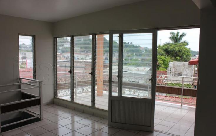 Foto de casa en venta en cerrada de framboyanes, túxpam de rodríguez cano centro, tuxpan, veracruz, 582416 no 09