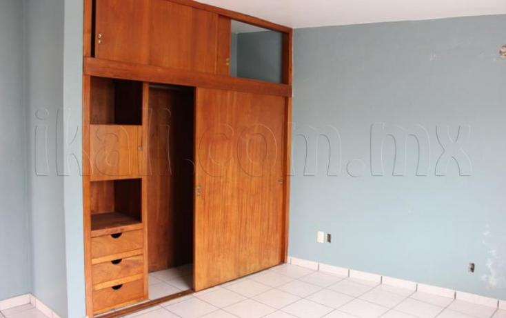 Foto de casa en venta en cerrada de framboyanes, túxpam de rodríguez cano centro, tuxpan, veracruz, 582416 no 10