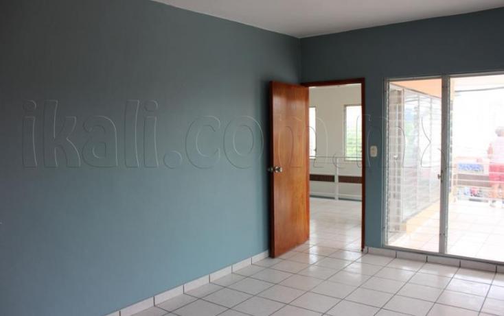 Foto de casa en venta en cerrada de framboyanes, túxpam de rodríguez cano centro, tuxpan, veracruz, 582416 no 11