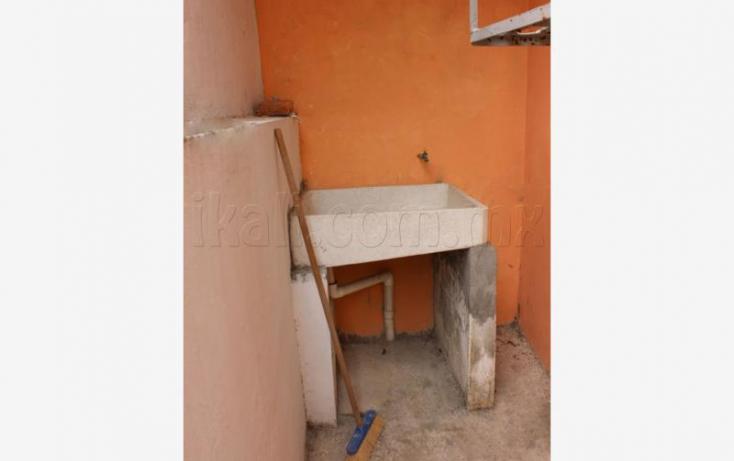 Foto de casa en venta en cerrada de framboyanes, túxpam de rodríguez cano centro, tuxpan, veracruz, 582416 no 13