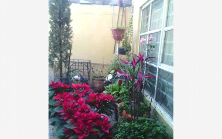 Foto de casa en venta en cerrada de galeana 5, lomas de san juan ixhuatepec, tlalnepantla de baz, estado de méxico, 955807 no 02