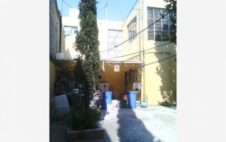 Foto de casa en venta en cerrada de galeana 5, lomas de san juan ixhuatepec, tlalnepantla de baz, estado de méxico, 955807 no 03