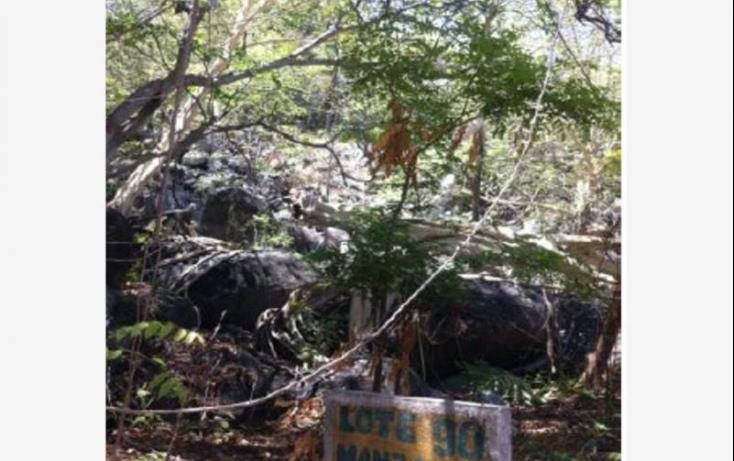 Foto de terreno comercial en venta en cerrada de goleta 1, las brisas 1, acapulco de juárez, guerrero, 491199 no 02