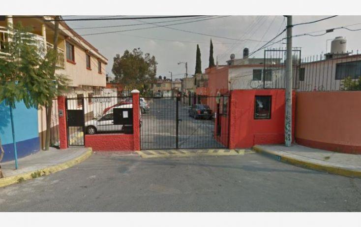 Foto de casa en venta en cerrada de grulla 1, jardines de aragón, ecatepec de morelos, estado de méxico, 1826596 no 01