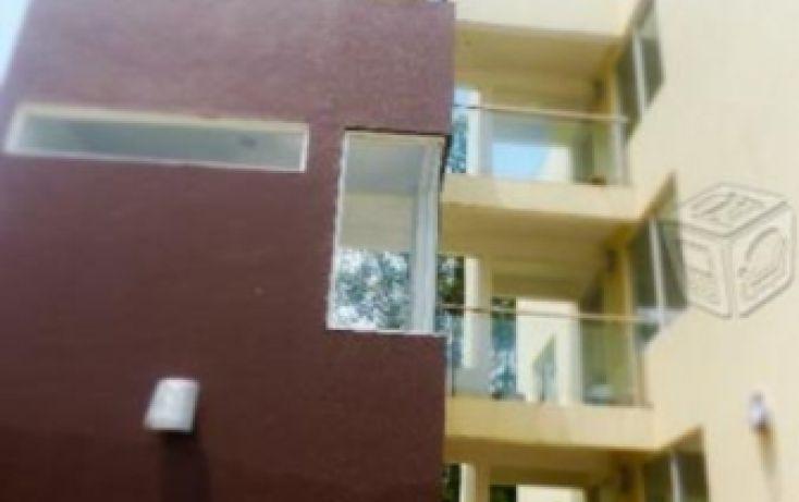 Foto de departamento en renta en cerrada de guanajuato, méxico nuevo, atizapán de zaragoza, estado de méxico, 1174885 no 02
