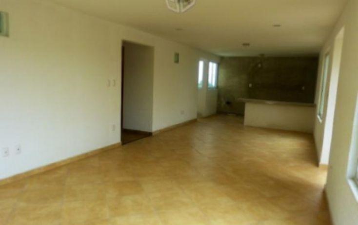 Foto de departamento en renta en cerrada de guanajuato, méxico nuevo, atizapán de zaragoza, estado de méxico, 1174885 no 03