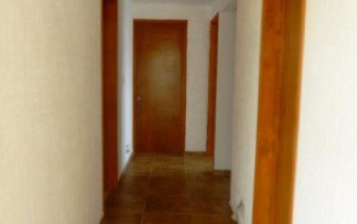 Foto de departamento en renta en cerrada de guanajuato, méxico nuevo, atizapán de zaragoza, estado de méxico, 1174885 no 04