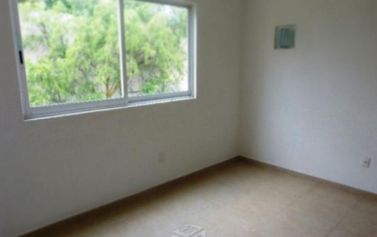 Foto de departamento en renta en cerrada de guanajuato, méxico nuevo, atizapán de zaragoza, estado de méxico, 1174885 no 05
