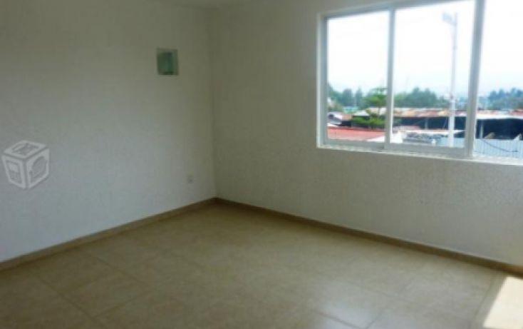 Foto de departamento en renta en cerrada de guanajuato, méxico nuevo, atizapán de zaragoza, estado de méxico, 1174885 no 06