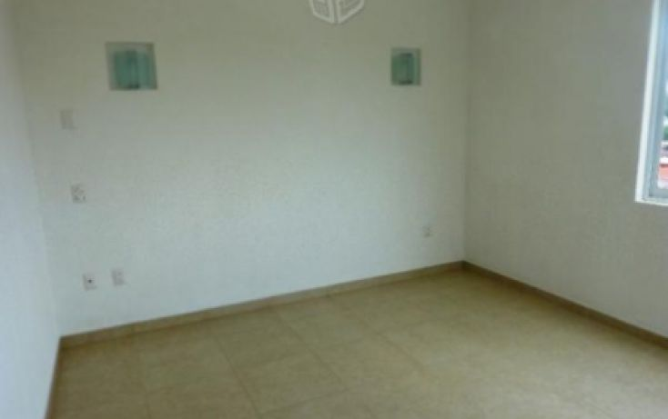 Foto de departamento en renta en cerrada de guanajuato, méxico nuevo, atizapán de zaragoza, estado de méxico, 1174885 no 07
