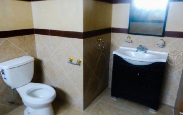 Foto de departamento en renta en cerrada de guanajuato, méxico nuevo, atizapán de zaragoza, estado de méxico, 1174885 no 08