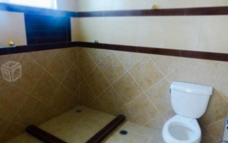 Foto de departamento en renta en cerrada de guanajuato, méxico nuevo, atizapán de zaragoza, estado de méxico, 1174885 no 09