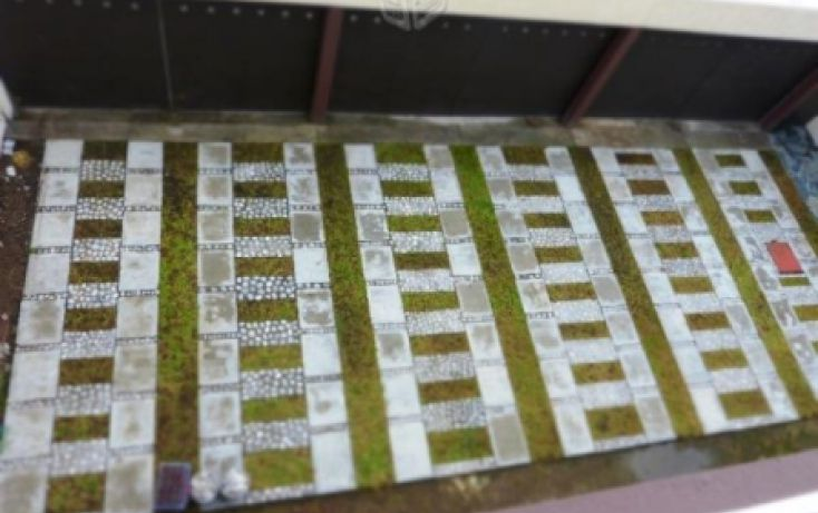 Foto de departamento en renta en cerrada de guanajuato, méxico nuevo, atizapán de zaragoza, estado de méxico, 1174885 no 10